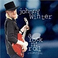 Johnny Winter - A Rock N' Roll Collection album