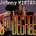 Johnny Winter - 3rd Degree album