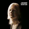 Johnny Winter - Johnny Winter album