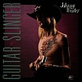 Johnny Winter - Guitar Slinger album