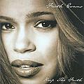 Faith Evans - Keep The Faith album