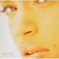 Faith Evans - Faith Evans album