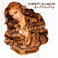 Faith Evans - Faithfully album
