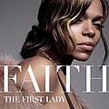 Faith Evans - The First Lady album