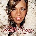 Faith Evans - A Faithful Christmas album