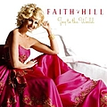 Faith Hill - Joy To The World album