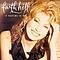 Faith Hill - It Matters To Me album