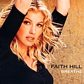 Faith Hill - Breathe album