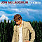 Jon Mclaughlin - Indiana album