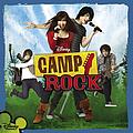 Jonas Brothers - Camp Rock album