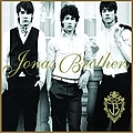 Jonas Brothers - Jonas Brothers album