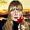 Joni Mitchell - Clouds album