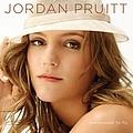 Jordan Pruitt - Permission To Fly album