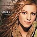 Jordan Pruitt - No Ordinary Girl album