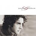 Josh Groban - Josh Groban album