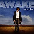 Josh Groban - Awake album