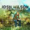 Josh Wilson - Trying To Fit The Ocean In A Cup album