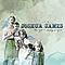 Joshua James - The Sun Is Always Brighter album