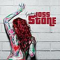 Joss Stone - Introducing Joss Stone album