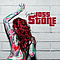 Joss Stone - Introducing Joss Stone album