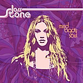 Joss Stone - Mind Body And Soul album
