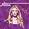 Joss Stone - Mind Body And Soul album