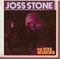 Joss Stone - Soul Sessions album
