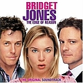 Joss Stone - Bridget Jones: The Edge Of Reason album