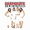 Joss Stone - Desperate Housewives album