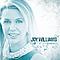Joy Williams - Genesis album