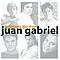 Juan Gabriel - La Historia Del Divo album