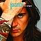 Juanes - Mi Sangre album