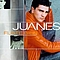 Juanes - Fijate Bien album