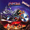 Judas Priest - Painkiller album