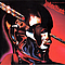 Judas Priest - Stained Class альбом