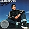 Juggy D - Juggy D альбом