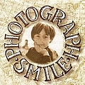 Julian Lennon - Photograph Smile album