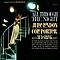 Julie London - All Through The Night album