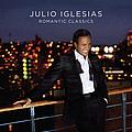 Julio Iglesias - Romantic Classics album