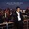 Julio Iglesias - Romantic Classics альбом