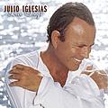 Julio Iglesias - Love Songs album