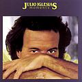 Julio Iglesias - Moments album