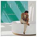 Julio Iglesias - La Carretera album