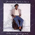Julio Iglesias - Starry Night album