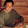 Julio Iglesias - Noche De Cuatro Lunas album