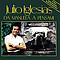 Julio Iglesias - Da Manuela A Pensami album