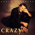 Julio Iglesias - Crazy album