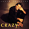 Julio Iglesias - Crazy album