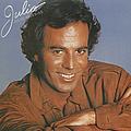 Julio Iglesias - Julio album
