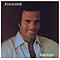 Julio Iglesias - Emociones album